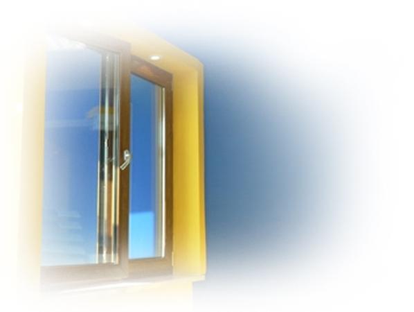 janelas-pvc-caixiporto